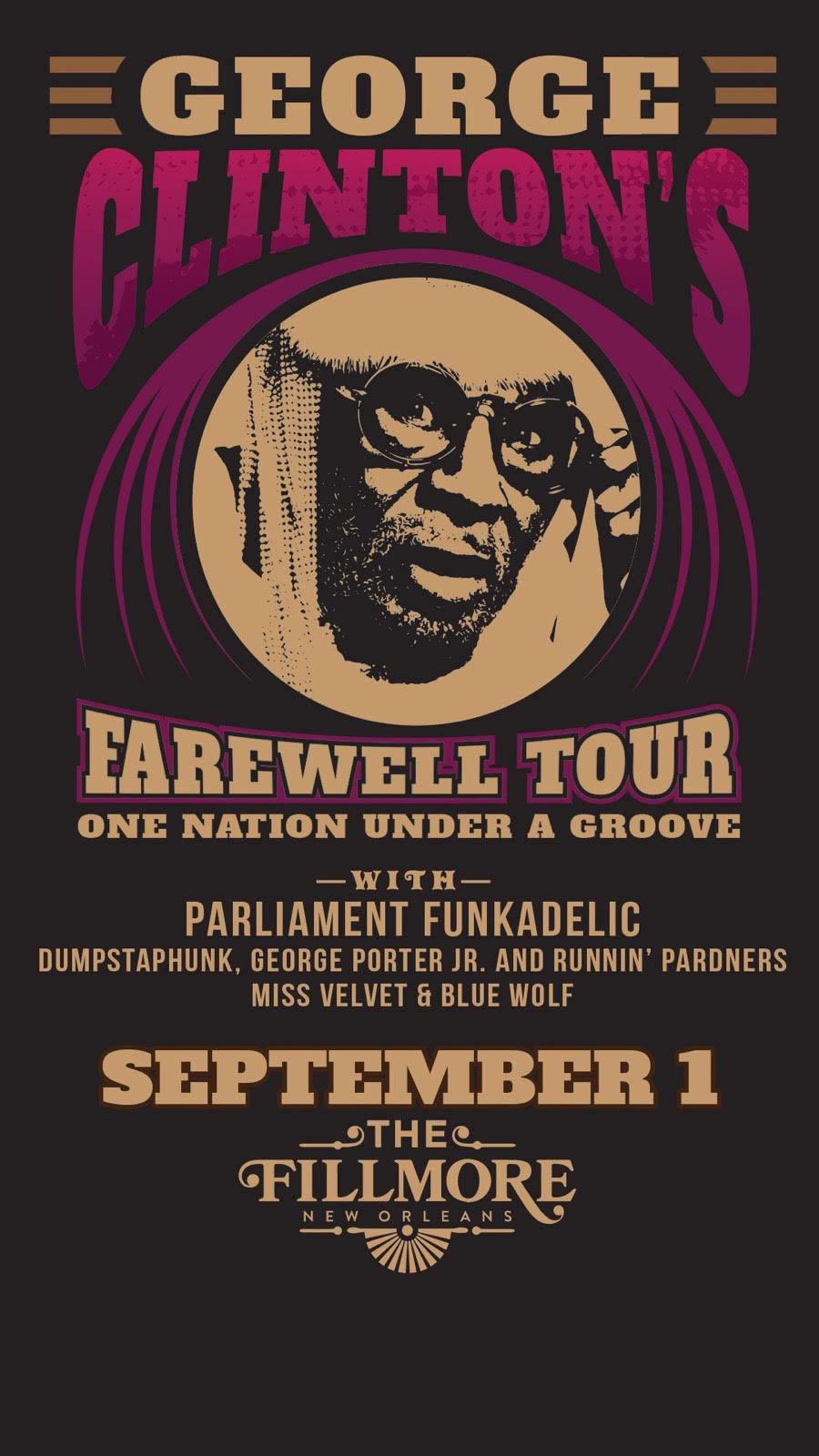 Parliament Funkadelic.jpg