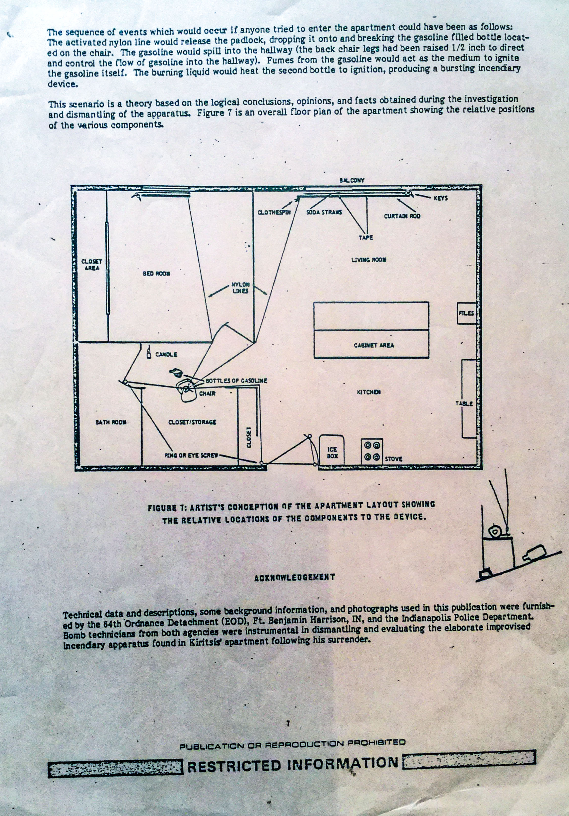 Anthony-Kiritsis-Apartment.jpg