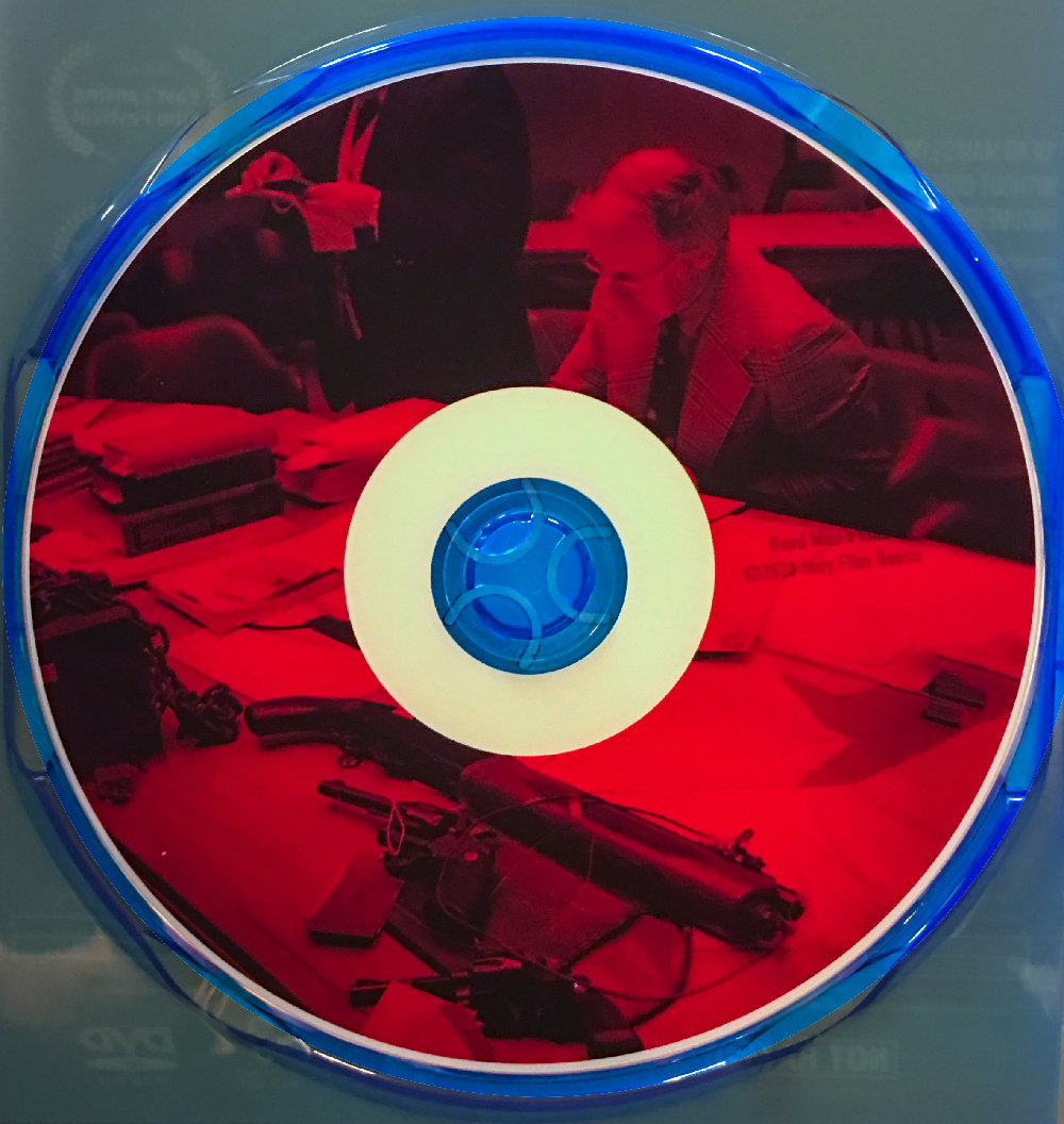 Red One Disc.jpg