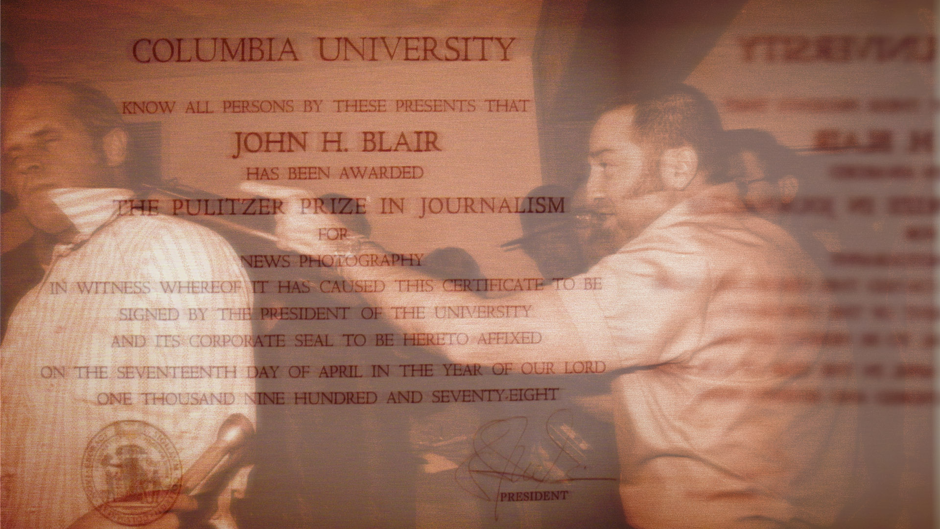 John Blair Photos.jpg