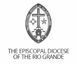 Rio Grande.png