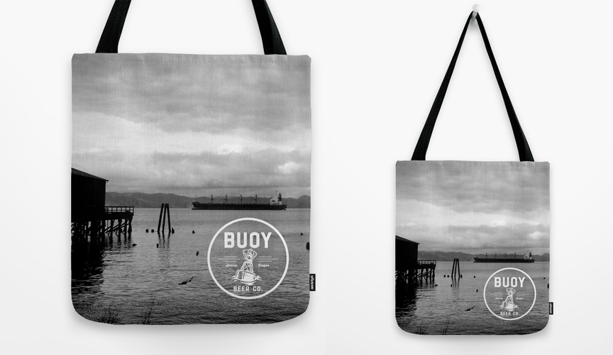 buoy-beer-company-tote-bag-merchandise.jpg
