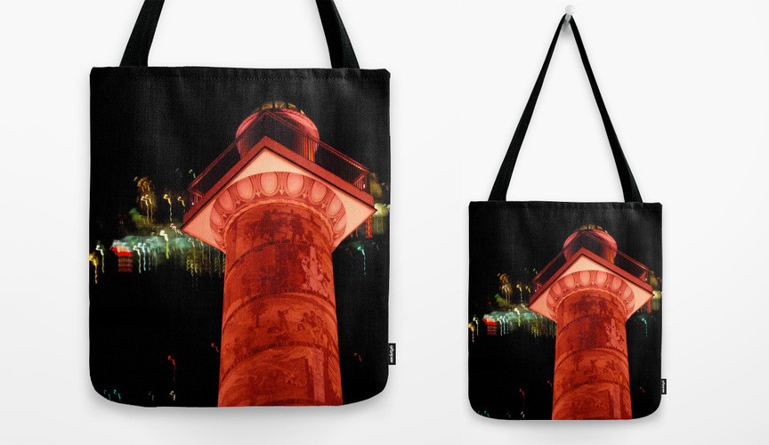 astoria-column-oregon-park-tote-bag-gift-shop-web