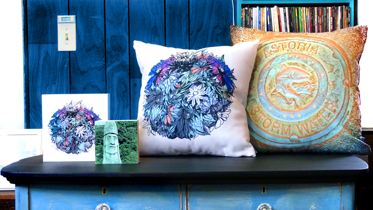 product-photo-pillow-artist-kim-rose-adams-web