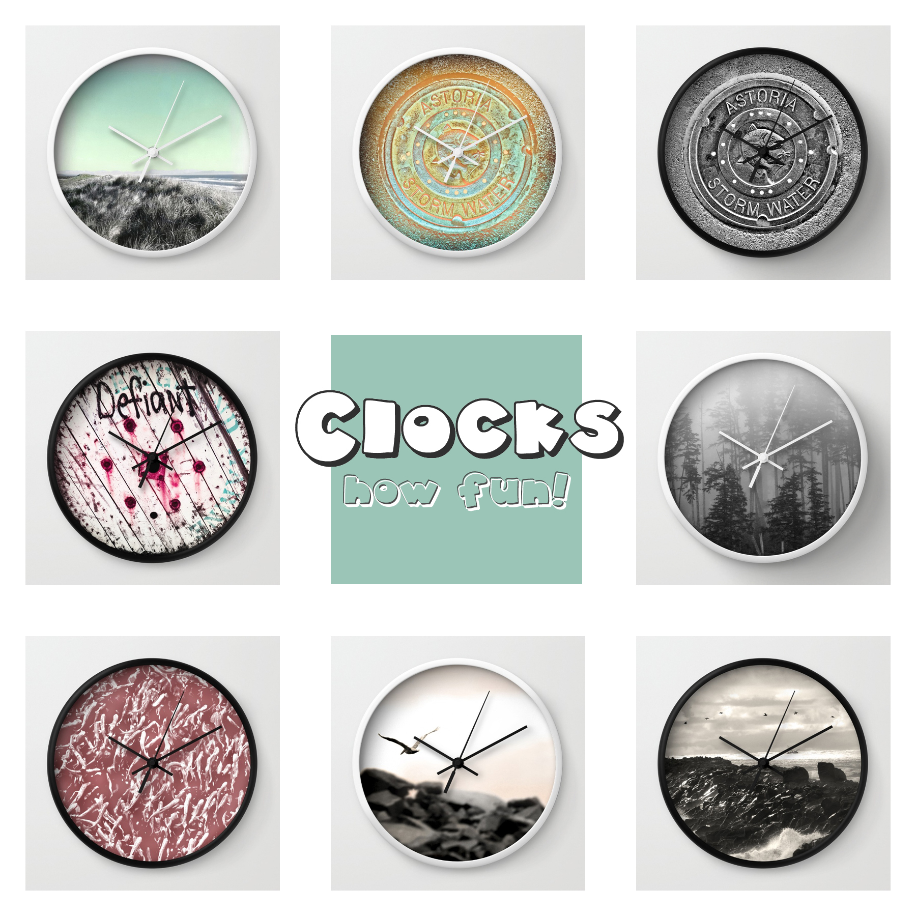 wall-clocks-kim-rose-adams-photography-artist-blog-web