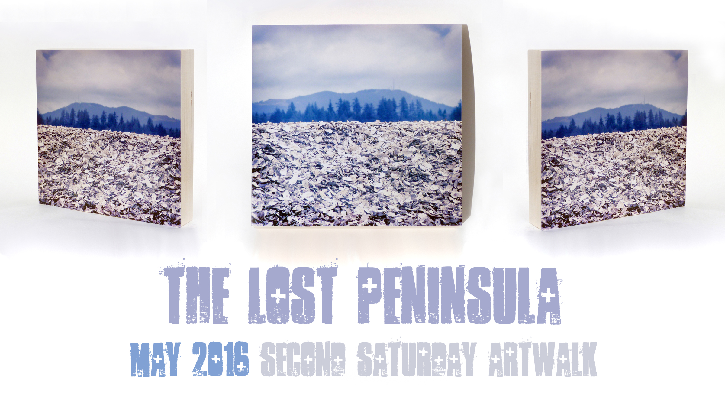 the-lost-peninsula-art-show-may-2016-kim-rose-adams-astoria-oregon