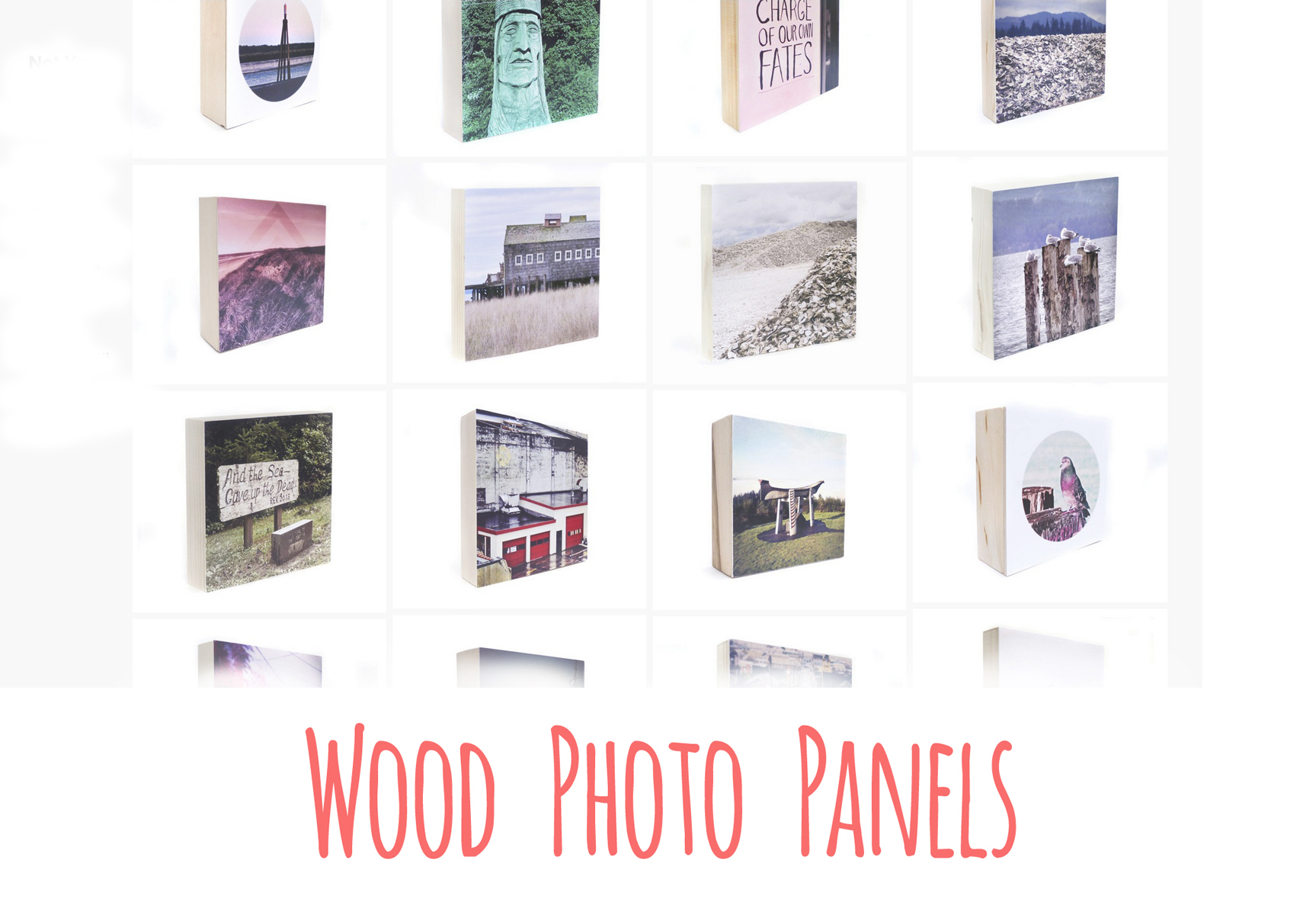 wood-art-panels-kim-adams-photography-astoria-oregon