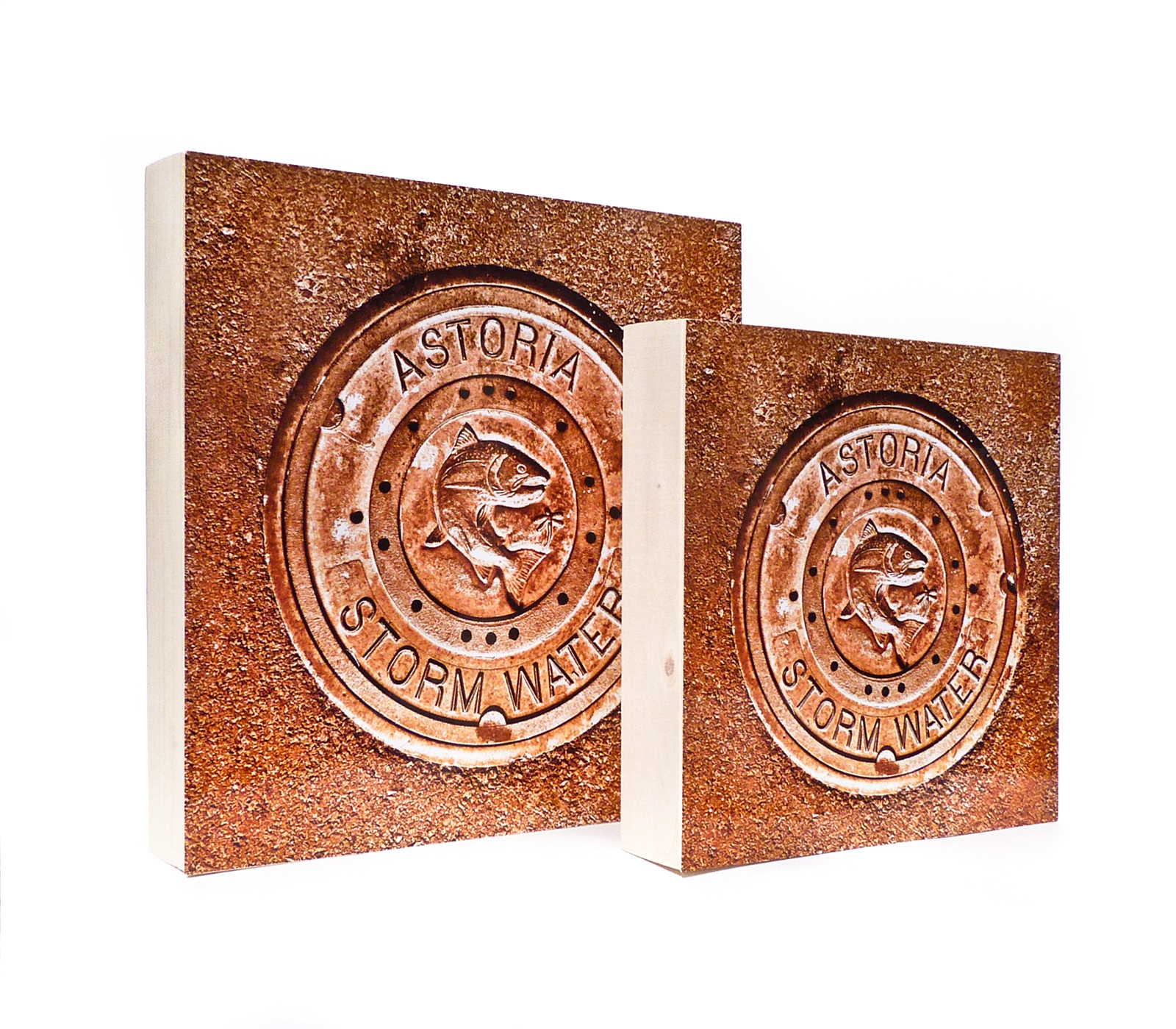 astoria-storm-drain-panel-sizes-bronze-web.jpg