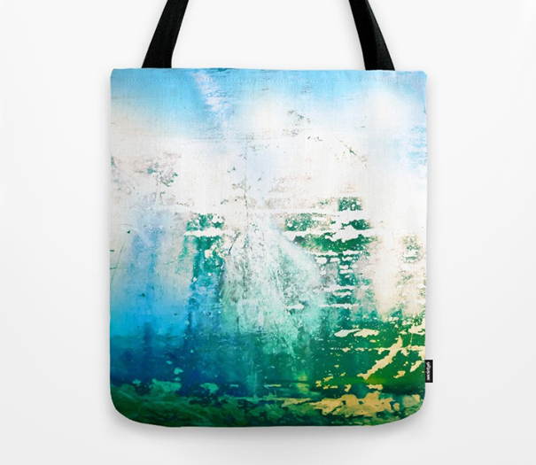 abstract-blue-water-ocean-metal-boat-grime-bags-brewery-web.jpg