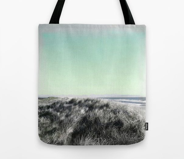 escape-tote-bag-brewery-web.jpg