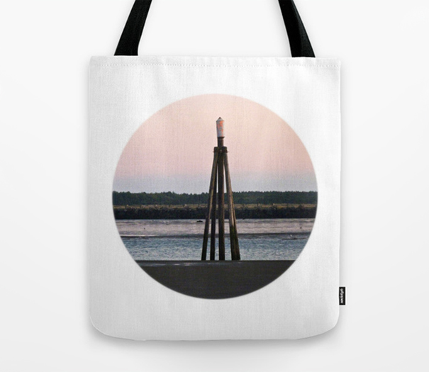dolphin-structure-tote-bag-brewery-web.jpg