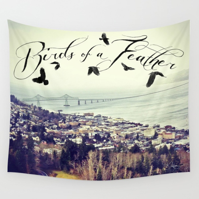 birds-feather-band-olympia-ravensbrew-crow-tapestry-web.jpg