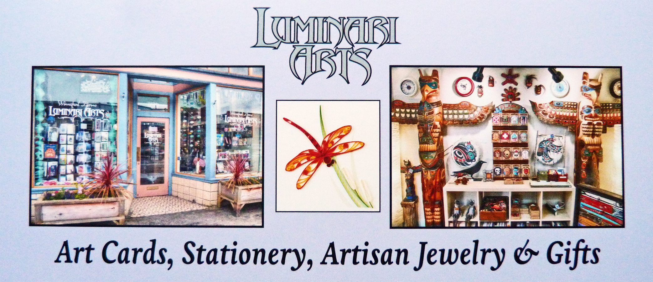 luminari-arts-retail-store-astoria-oregon