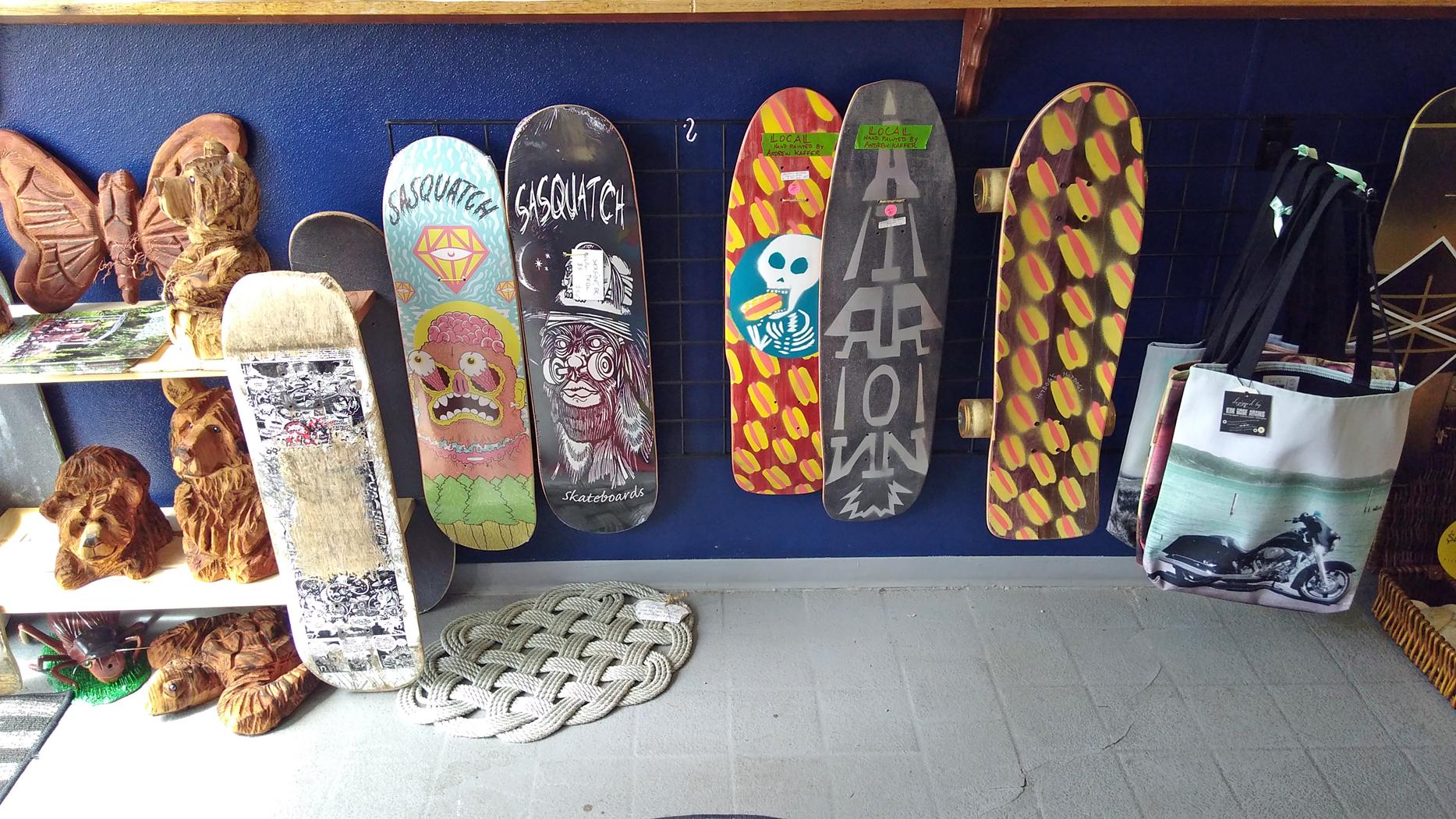 skate-shop-totes-riverfront-trading-coldwater-astoria.jpg