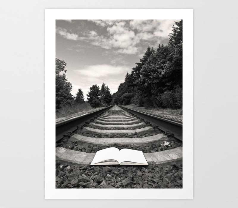 Bellingham Tracks