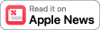 Read_it_on_Apple_News_badge_RGB.jpg