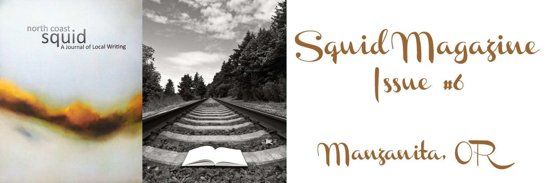 squid-magazine-manzanita-2018-adams-photography