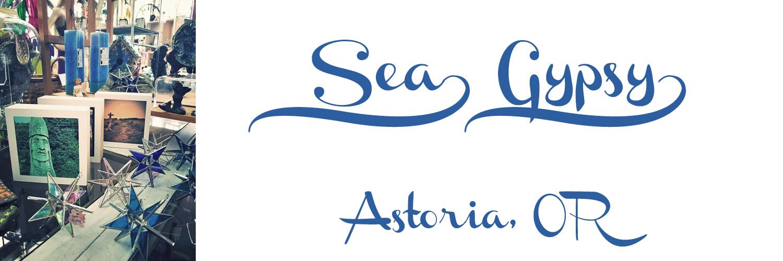 sea-gypsy-gifts-astoria-oregon-mermaid-seashell-art