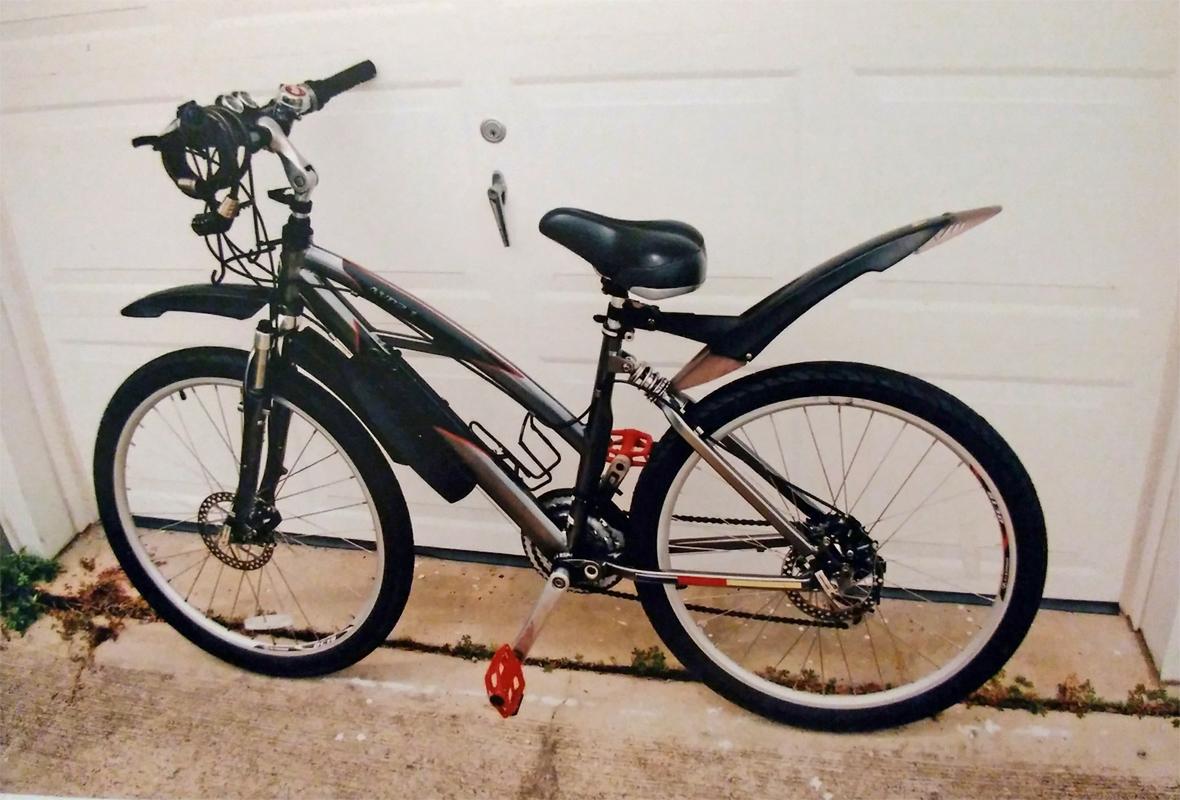 blog fiend bike web.jpg