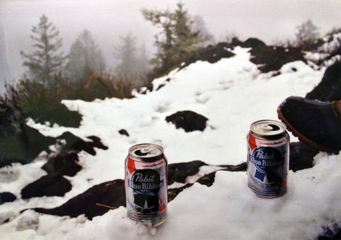 blog mountain beer web.jpg