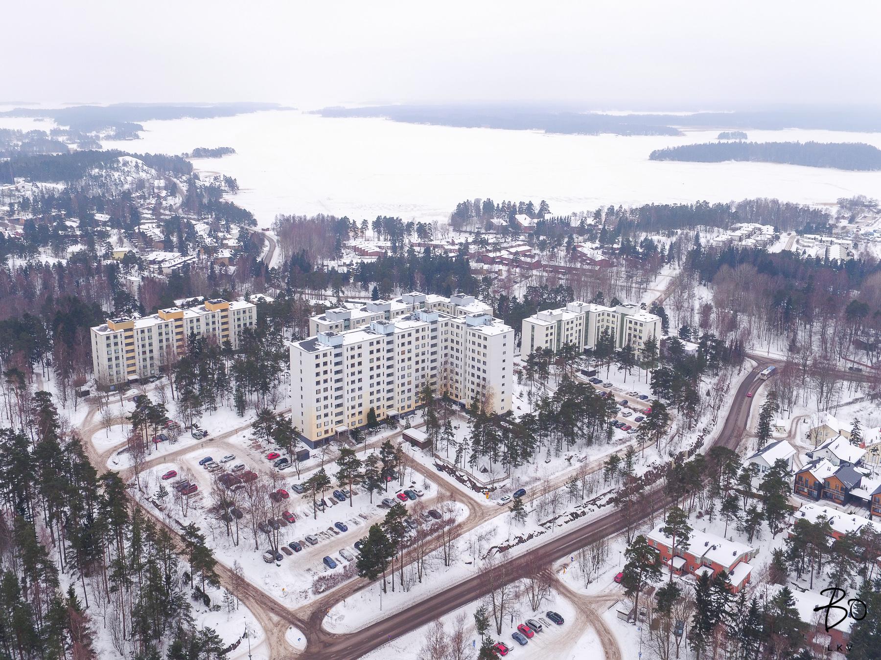 Kaskilaaksontie_aerial-2.jpg