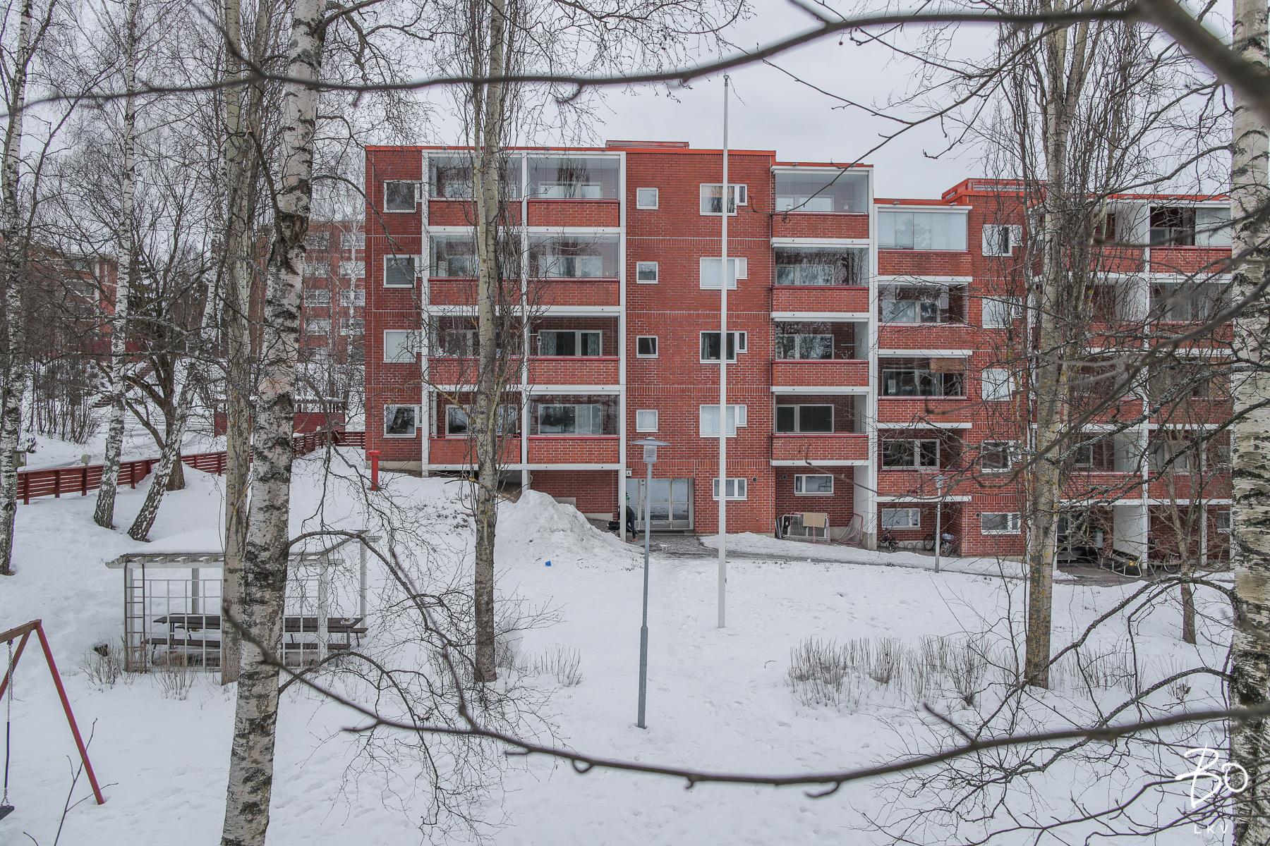 Vallikallionkuja-1.jpg