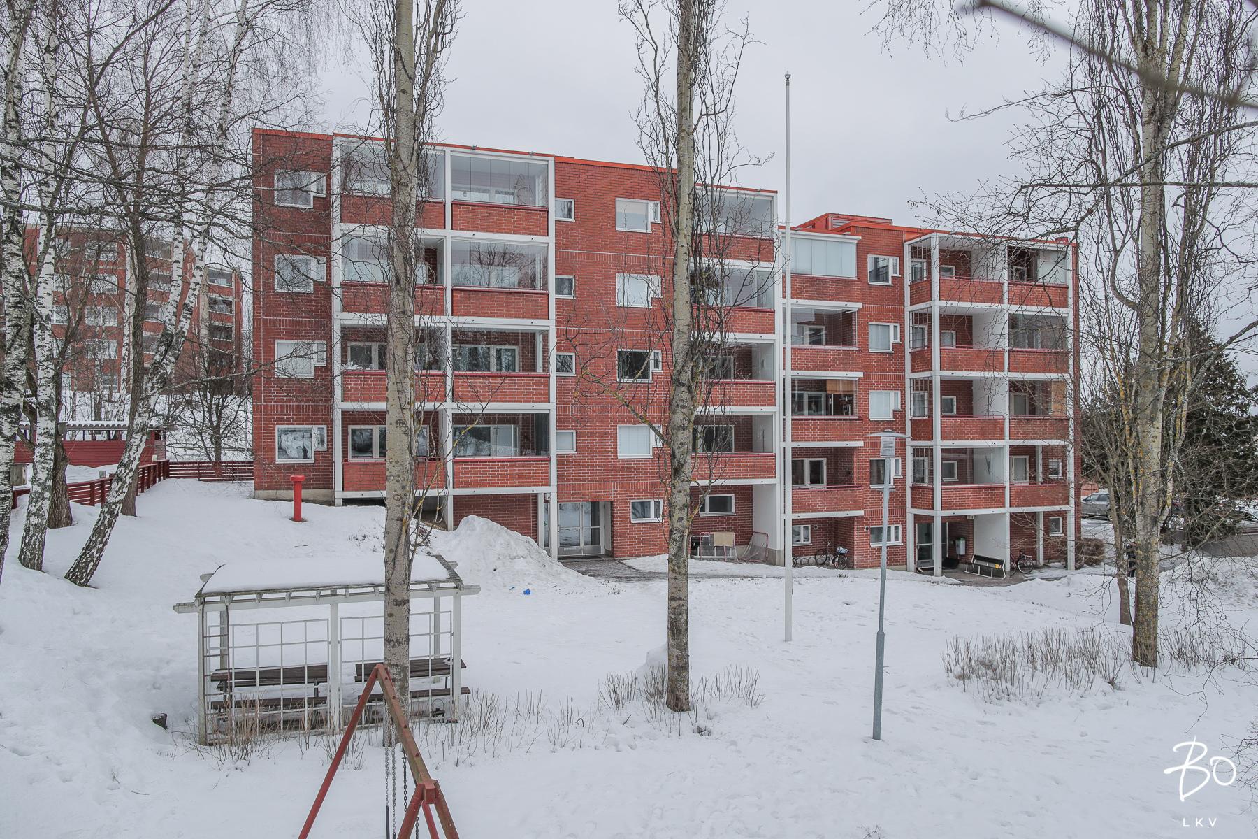 Vallikallionkuja-2.jpg