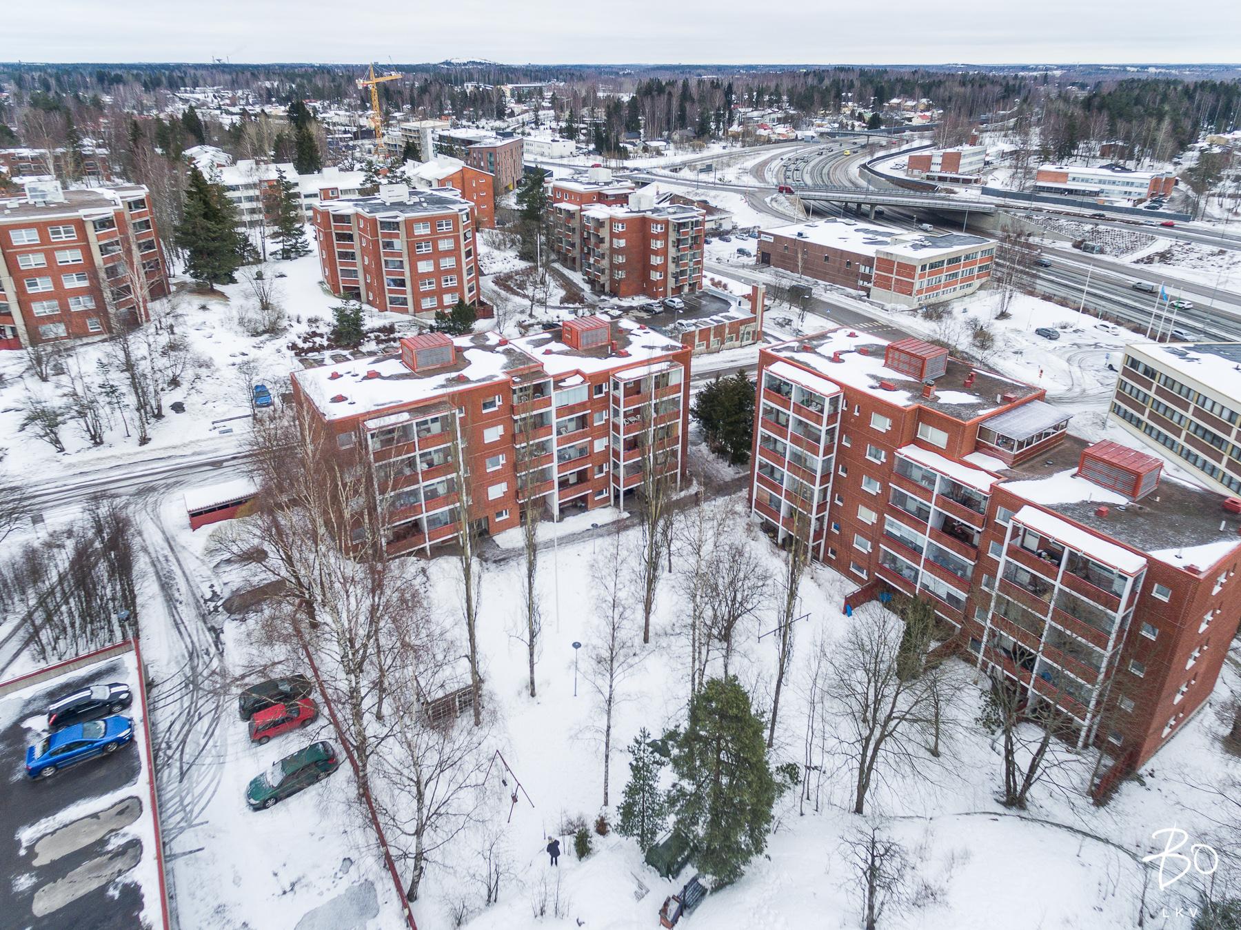 Vallikallionkuja_aerial-1.jpg
