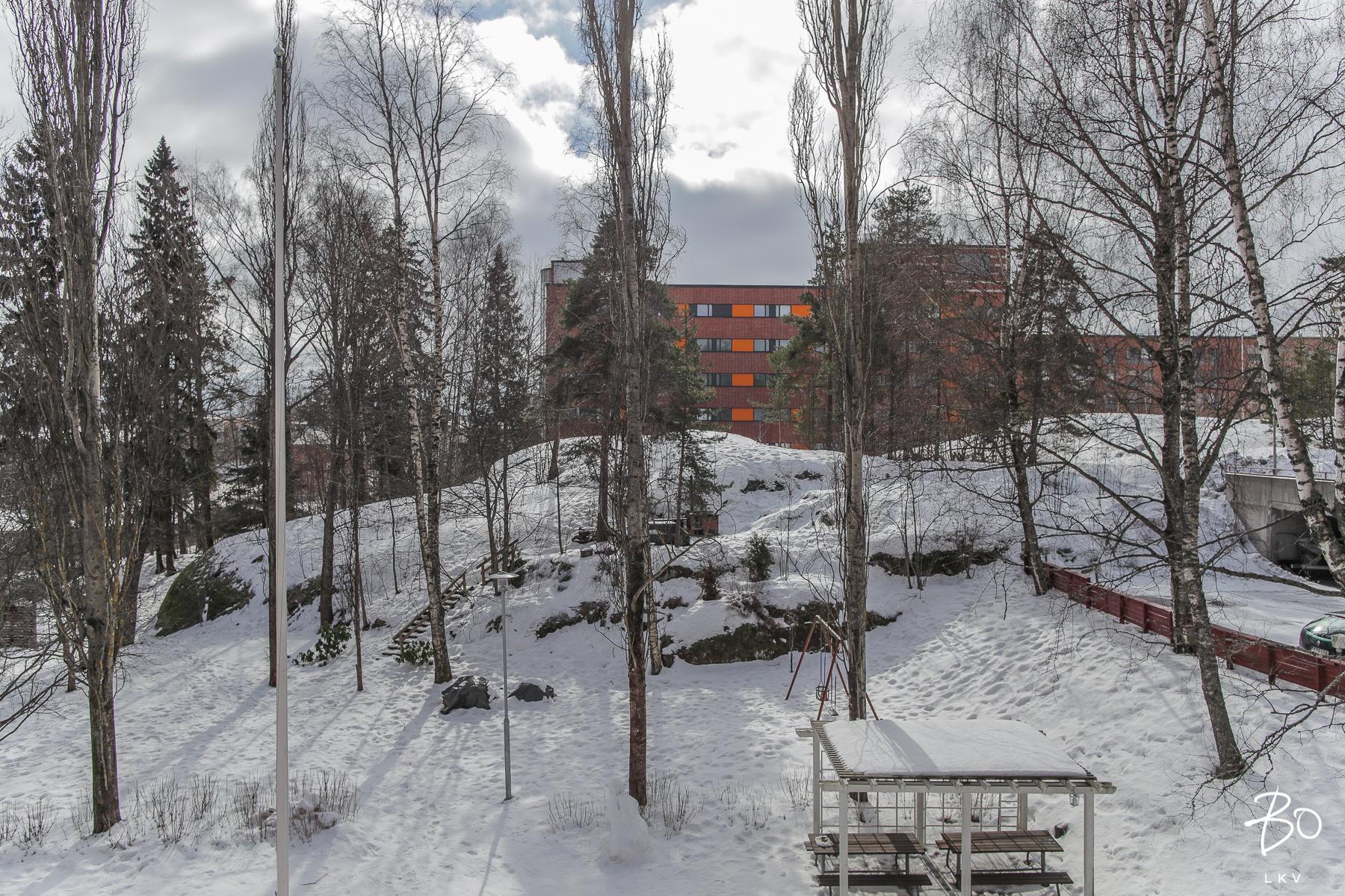 Vallikallionkuja-16.jpg