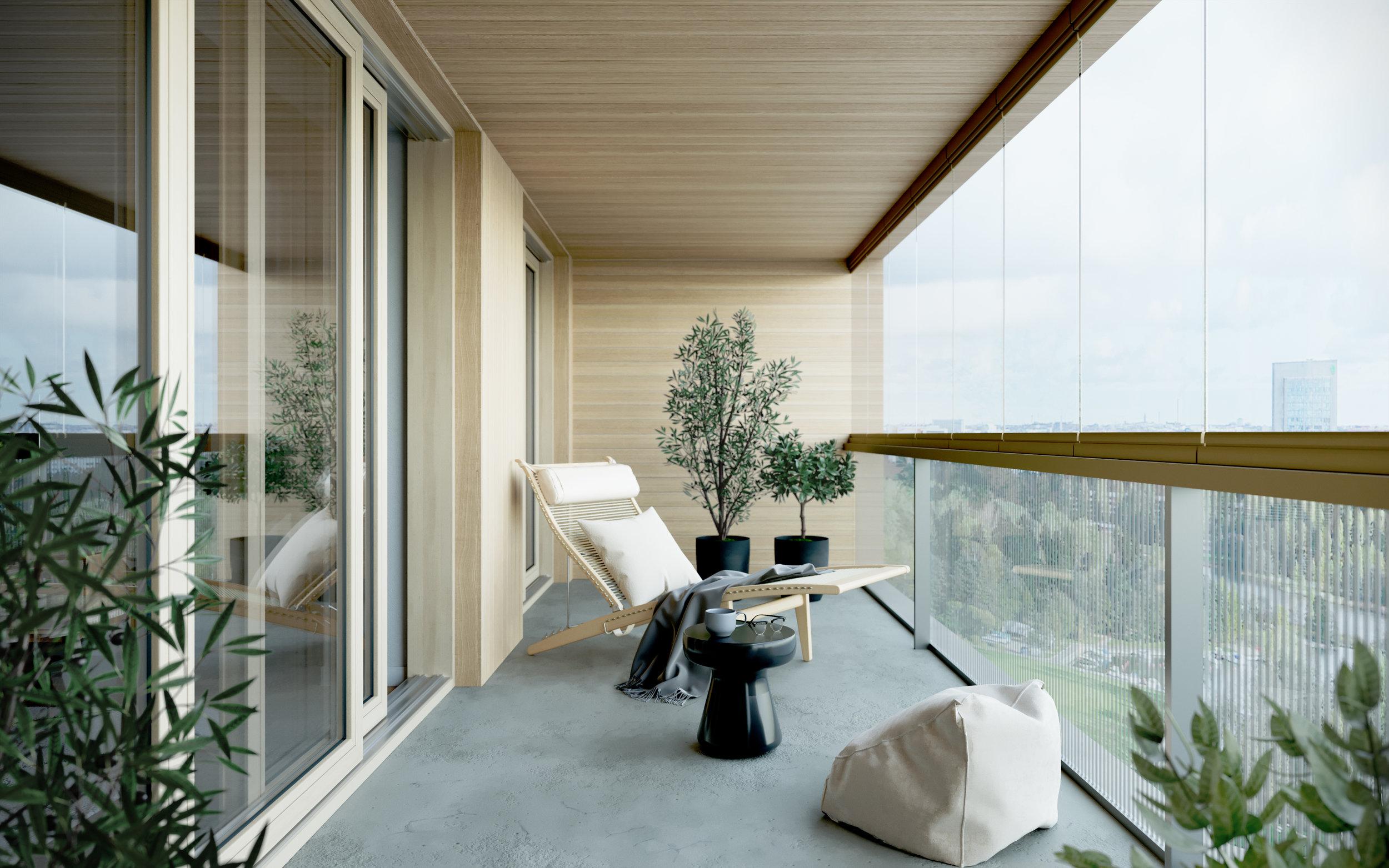 maxbuild_feenix_interior_A56_balcony.jpg