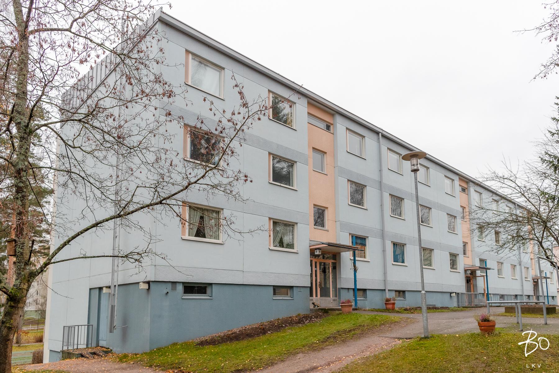 Viherkallionkuja-12.jpg