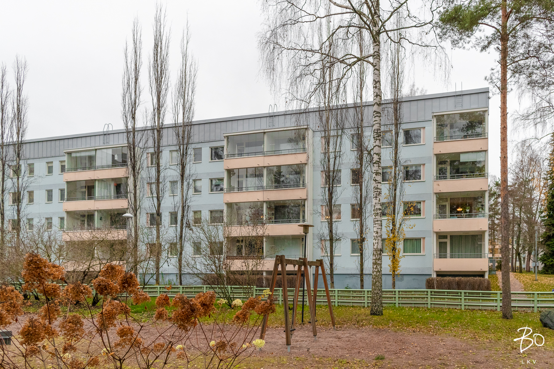 Viherkallionkuja-14.jpg