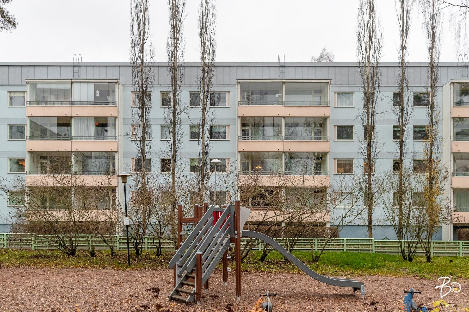 Viherkallionkuja-15.jpg