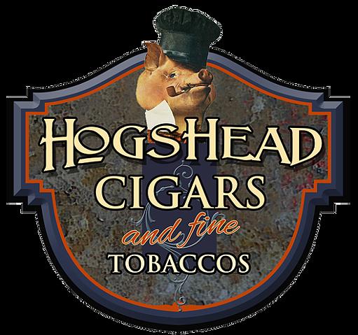 HogsHead Cigars