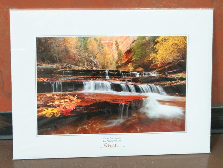 D_West_Cascade+Falls+in+Autumn+(1).jpg