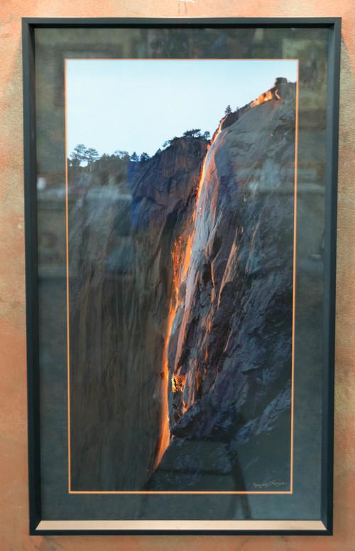 E_Louie_Horsetail+Falls.jpg