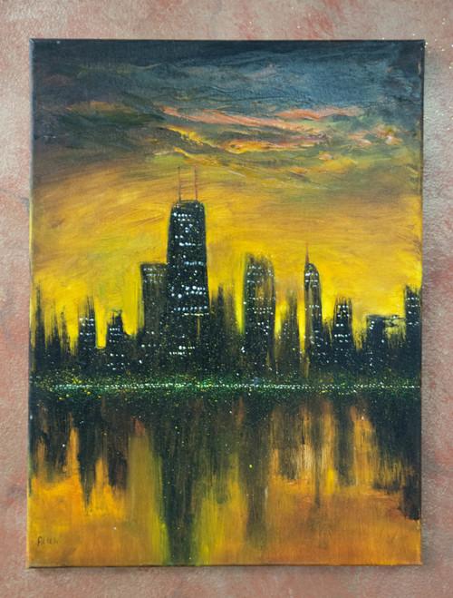 M_Allen_Chicago+Skyline.jpg