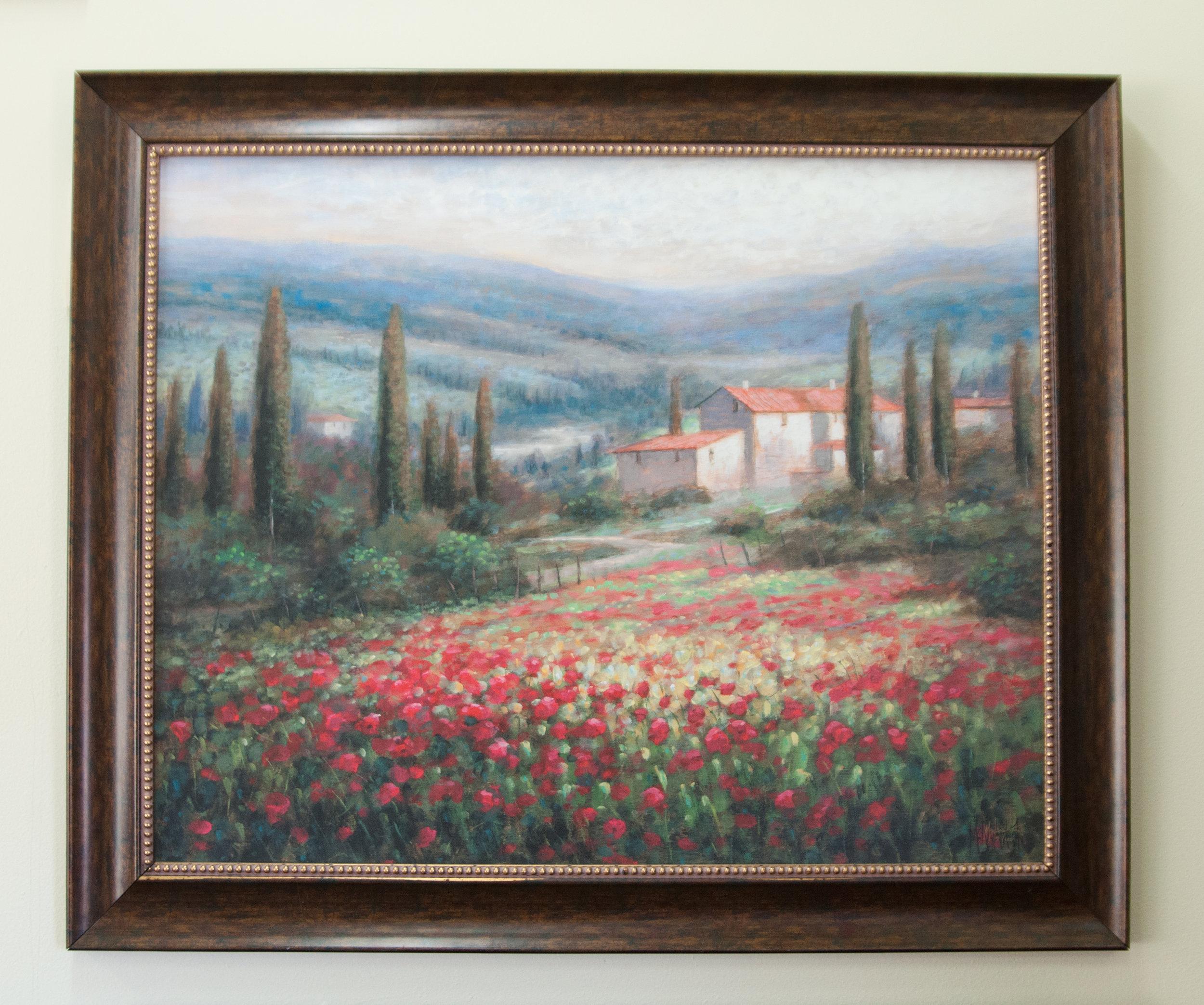 J_McNaughton_Tuscan Hills.jpg