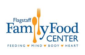 FFFC_logo.png
