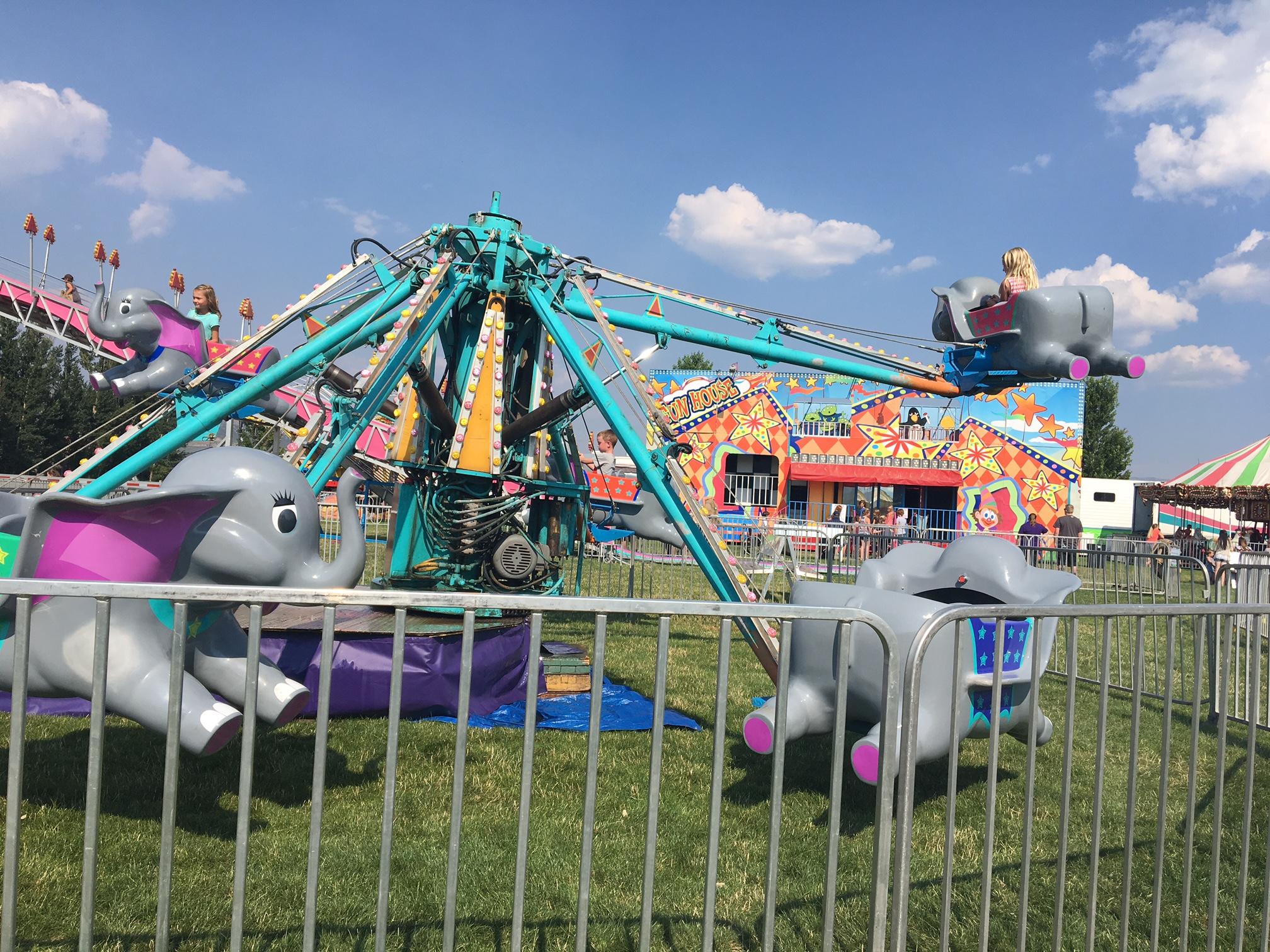 Elephant Ride.JPG