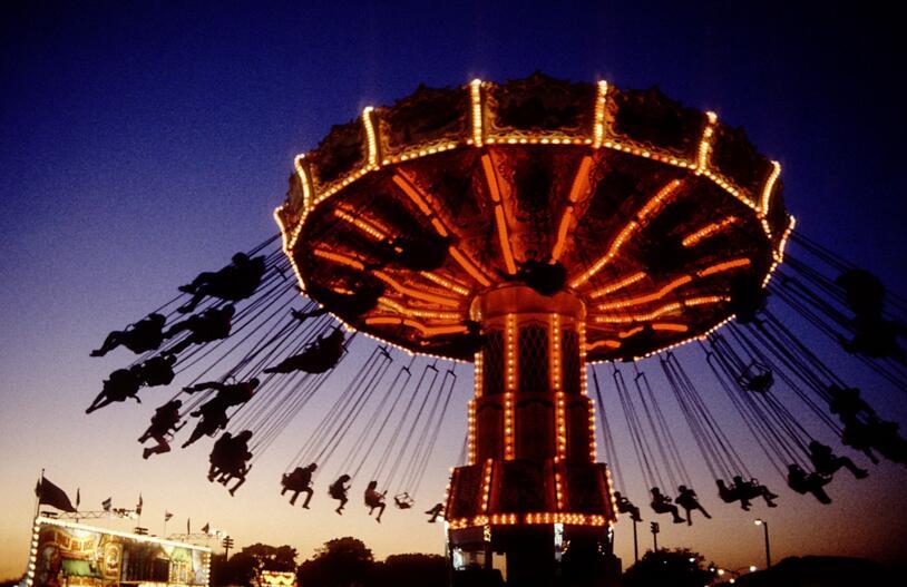 Swing Ride.jpg