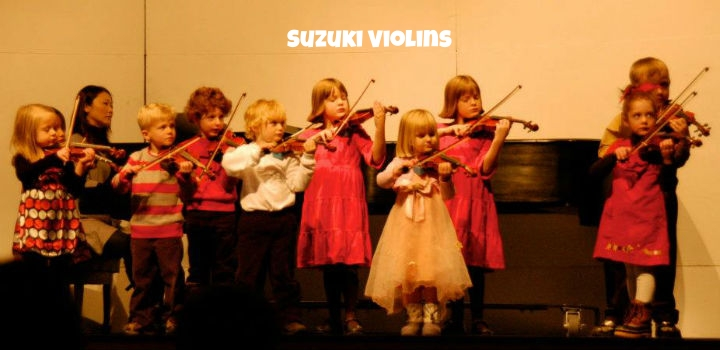 Suzuki Strings.jpg
