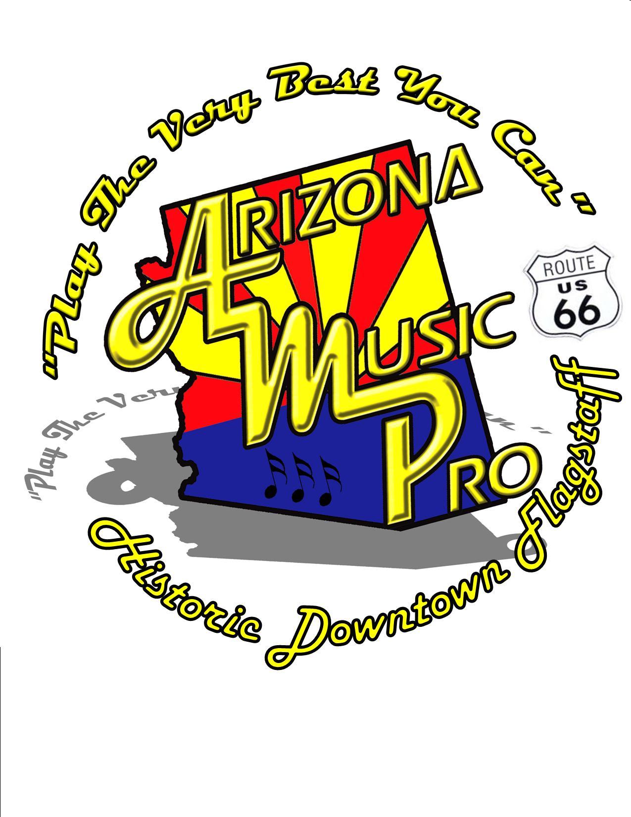 AMP circular logo.jpg