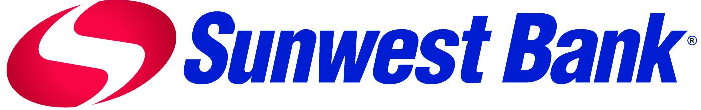 Sunwest Bank.jpg