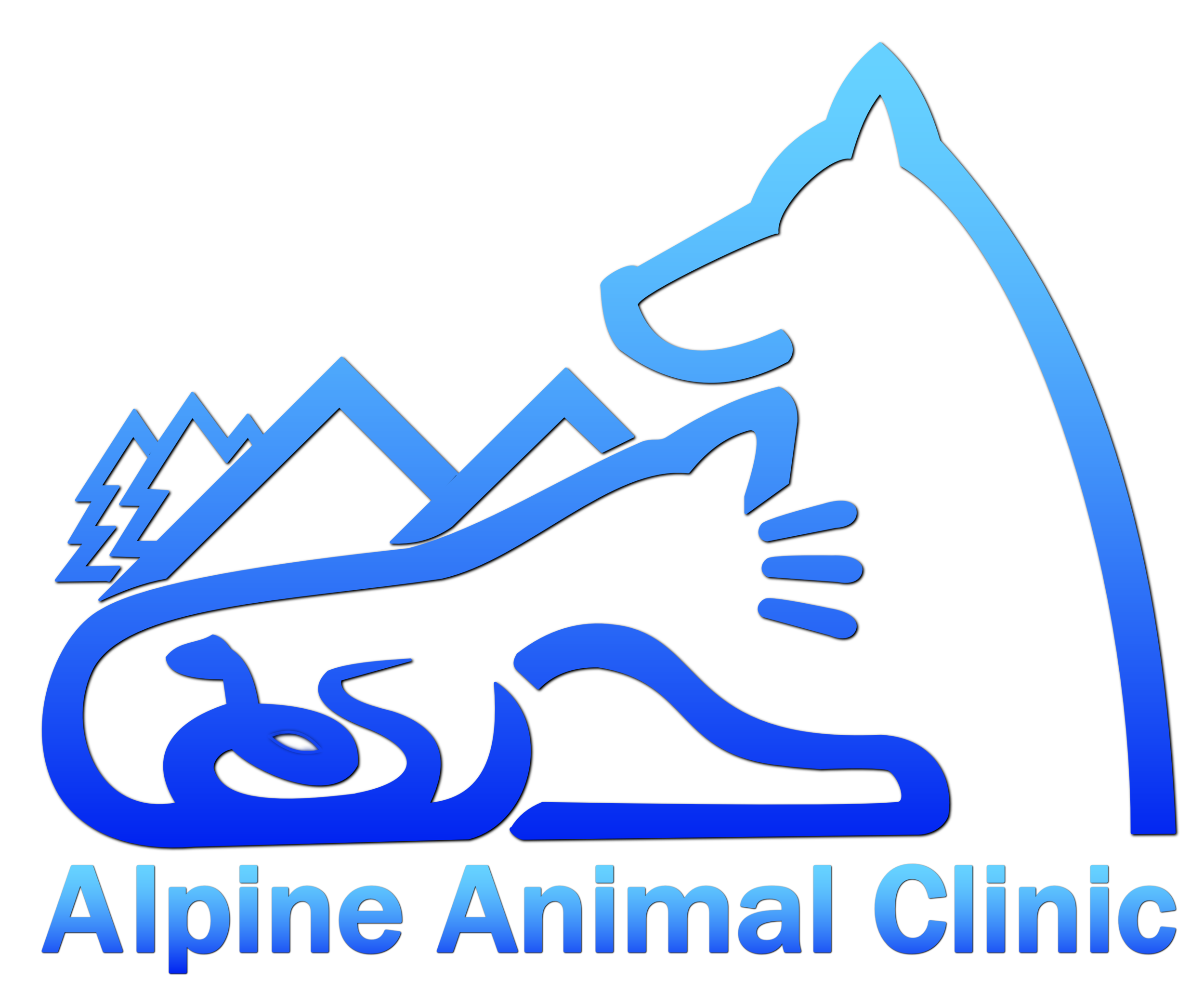 Alpine Animal Clinic.png