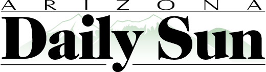 AZ Daily Sun_Masthead_color.jpg