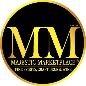 Maestic 2019-Logo.jpg