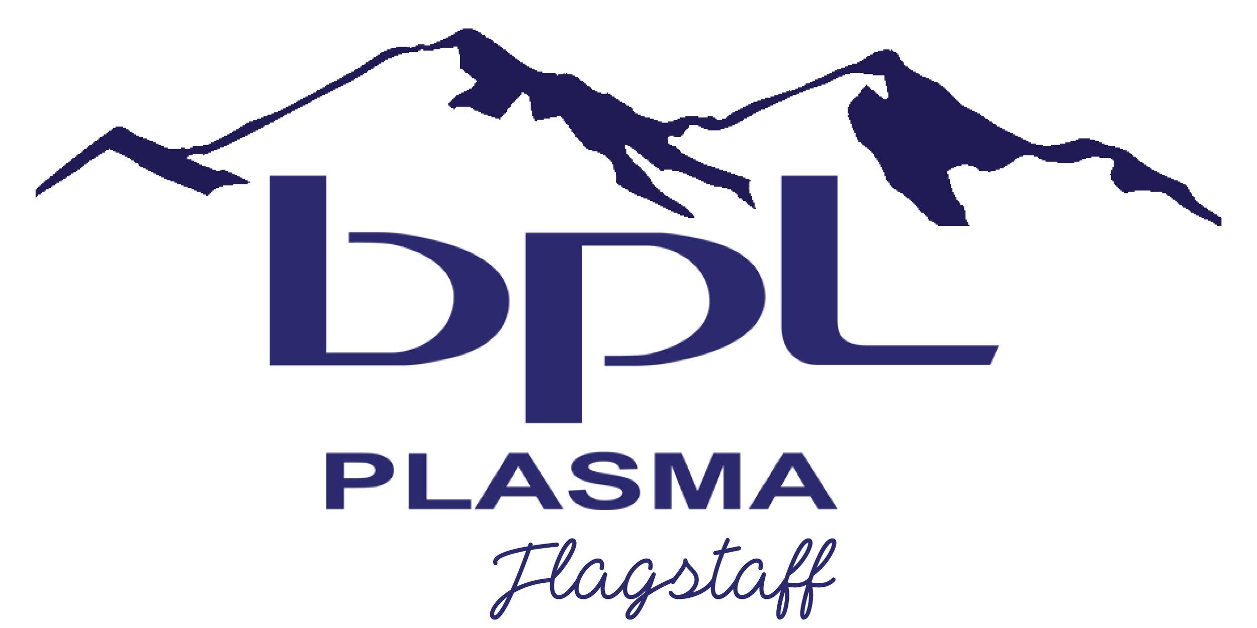 BPL Plasma.jpg