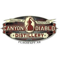 Canyon Diablo New.jpg