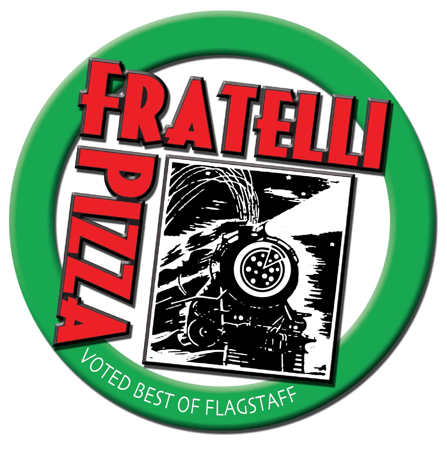 Fratelli 2017 Logo.jpg